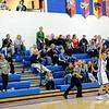 Boys Varsity Basketball @ Perry 2011-2012 111