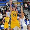 Boys Varsity Basketball @ Perry 2011-2012 041