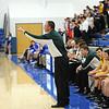 Boys Varsity Basketball @ Perry 2011-2012 116