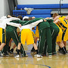 Boys Varsity Basketball @ Perry 2011-2012 007