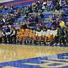 Boys Varsity Basketball @ Perry 2011-2012 074