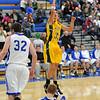 Boys Varsity Basketball @ Perry 2011-2012 036