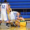 Boys Varsity Basketball @ Perry 2011-2012 093