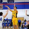 Boys Varsity Basketball @ Perry 2011-2012 087
