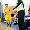 Boys Varsity Basketball @ Perry 2011-2012 065