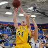 Boys Varsity Basketball @ Perry 2011-2012 028