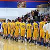 Boys Varsity Basketball @ Perry 2011-2012 117