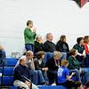 Boys Varsity Basketball @ Perry 2011-2012 107