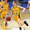 Boys Varsity Basketball @ Perry 2011-2012 108