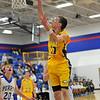 Boys Varsity Basketball @ Perry 2011-2012 030