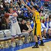Boys Varsity Basketball @ Perry 2011-2012 046