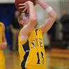 Boys Varsity Basketball @ Winterset 2011-2012 021