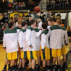Boys Varsity Basketball @ Winterset 2011-2012 002