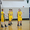 Boys Varsity Basketball @ Winterset 2011-2012 011