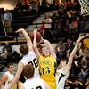 Boys Varsity Basketball @ Winterset 2011-2012 020