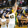 Boys Varsity Basketball @ Winterset 2011-2012 013