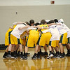 Boys Varsity Basketball @ Winterset 2011-2012 007