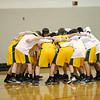 Boys Varsity Basketball @ Winterset 2011-2012 007