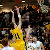 Boys Varsity Basketball @ Winterset 2011-2012 019