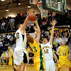 Boys Varsity Basketball @ Winterset 2011-2012 023