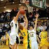 Boys Varsity Basketball @ Winterset 2011-2012 023