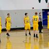 Boys Varsity Basketball @ Winterset 2011-2012 010