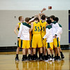 Boys Varsity Basketball @ Winterset 2011-2012 008