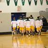 Boys Varsity Basketball @ Winterset 2011-2012 003