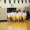 Boys Varsity Basketball @ Winterset 2011-2012 003