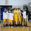 Boys Varsity Basketball @ Winterset 2011-2012 009