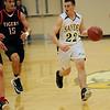Boys Varsity Basketball - ADM 2011-2012 031