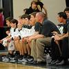 Boys Varsity Basketball - ADM 2011-2012 025