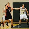 Boys Varsity Basketball - ADM 2011-2012 024
