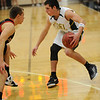 Boys Varsity Basketball - ADM 2011-2012 022