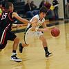 Boys Varsity Basketball - ADM 2011-2012 027