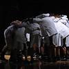 Boys Varsity Basketball - ADM 2011-2012 017