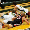 Boys Varsity Basketball - ADM 2011-2012 028