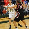 Boys Varsity Basketball - ADM 2011-2012 023