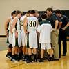 Boys Varsity Basketball - ADM 2011-2012 019