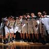 Boys Varsity Basketball - ADM 2011-2012 016