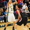 Boys Varsity Basketball - ADM 2011-2012 034