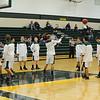 Boys Varsity Basketball - Clarke  006