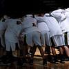 Boys Varsity Basketball - Clarke  018