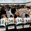 Boys Varsity Basketball - Newton 2011-2012 098