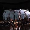 Boys Varsity Basketball - Newton 2011-2012 032