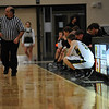 Boys Varsity Basketball - Newton 2011-2012 078