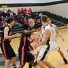 Boys Varsity Basketball - Newton 2011-2012 041