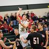 Boys Varsity Basketball - Newton 2011-2012 053