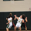 Boys Varsity Basketball - Newton 2011-2012 052