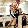 Boys Varsity Basketball - Newton 2011-2012 106